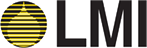 LMI logo on CrealTech
