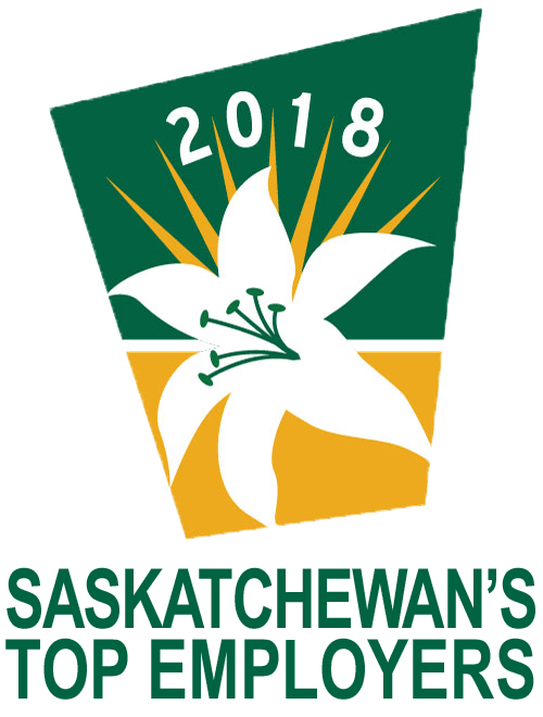 saskatchewan-2018-english